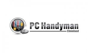 PCHandymanfinalfile72